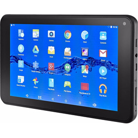 Tablet Digiland-7-034-quad-core-1-3ghz-8gb-512mb-multi-touch