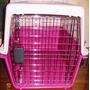 Caja O Transportadora D Perro Raza Chica / Gato Standar Iata