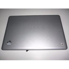 Notebook Hp G42 Só Peças E Partes Usadas E Revisadas