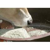 Fórmula De Sal Mineral Mistura Uréia Gado Bovino