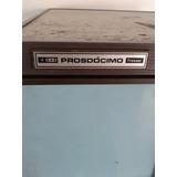 Prosdocimo Freezer 110v