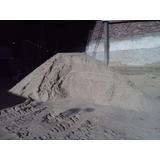 Arena Por Bolsa, M3 Y Bolson-zona Sur-corralon De Materiales