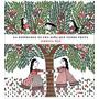La Esperanza Es Una Niña Que Vende Fruta (álbum Envío Gratis