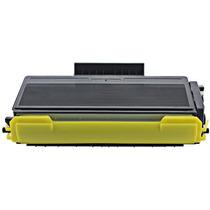 Cartucho Toner Tn-650 Tn-620 550 Lacrado Dcp-8065dn