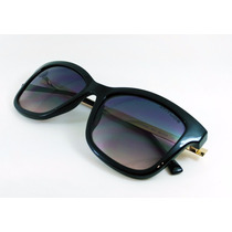 Óculos De Sol Feminino Atitude Eyewear At5280 - Original
