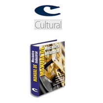 Manual De Mecanica Industrial 1 Vol Cultural