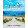 Guía De Viaje Carretera Austral - Patagonia Chilena