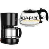 Jarra Cafeteira Mais Voce Nks Mod:tsk-227 / Tsk-226 14xic