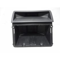 Compartimento Porta Luvas Polo Classic 97/02 Cordoba Ibiza