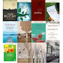 Coleccion 12 Libros Digitales - Jorge Bucay