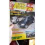 Revista Auto Aventura 116 Española Honda Crv Contacto