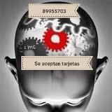 Examen Psicológico Portación De Armas, Adopción Y Guarderias