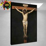 Jesus, Jesus Misericordioso, Laminas En Bastidor