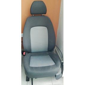 Asientos De Seat Ibiza 2015 Venta O Cambio
