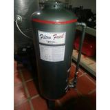 Filtro Fácil Mardal Para 1000 L/h Fcm-100