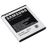Bateria Pila Samsung Galaxy S2 I727 Skyrocket Tienda Chacao