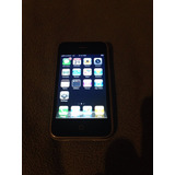 Iphone 3g 16 Gb