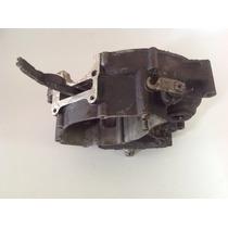 Carcaça Motor Ybr L/e
