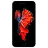 Iphone 6s Plus 128gb 12/5 Mp Envio Gratis