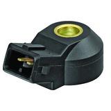 Sensor De Detonação S10 Blazer 2.2 2.4 Mpfi 1997/.... Dpl