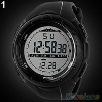 Reloj Skmei Sport