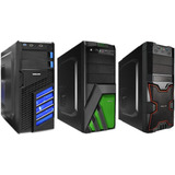 Cpu Gamer A8 / Dota 2 Hd / 8gb / Disco 1tb - Envío Gratuito