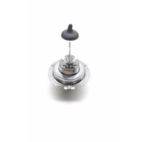 Lâmpada H7 12v 55w Original Osram