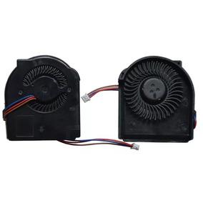 Cooler Lenovo Thinkpad T410 T410i 45m2724 45m2723