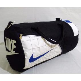 Mochila Nike Esportiva Bolsa Grande Treino Viagens Trabalho