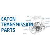 Repuestos De Cajas Sincronicos, Eaton Fuller Camiones