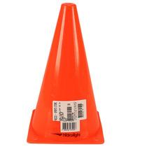 Cone Hidrolight De Exercícios 9 Original Garantia Nfe Freecs