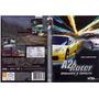 Dvd Filme A2 Racer Riscando O Asfalto Original Usado