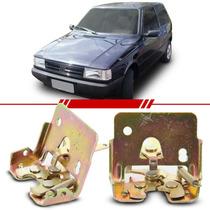 Tranca Interna Porta Malas Uno 1996 1997 1998 1999 2000..03