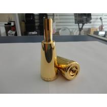 Bocal Jc Custom Trompete Estilo Monette B4ld Stc3 Frete Grat