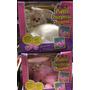 Puppy Surprise Hasbro 93 Jretro Nuevos Caja Reliquia