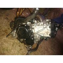 Partes De Motor Suzuki Gsxr600 Y 750 .2005 2008