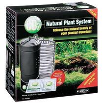 Co2 Sistema Natural Para Plantas