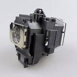Lampara Proyector Epson Powerlite S10+ Elplp58 V13h010l58