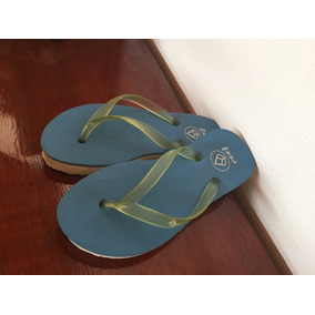 Chinelo Surf Reef