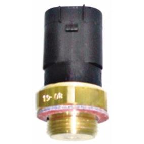Cebolão Bulbo Radiador Golf C/ar 95/96 102g - 1j0959481a