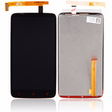 Pantalla Htc One X Display Lcd Touch Screen Modulo Original