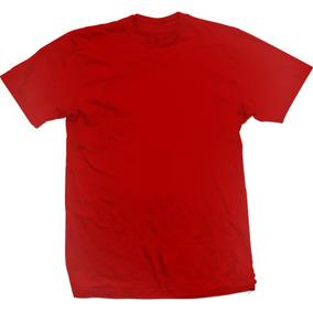 Camisa Placar Masculina - Pode Personalizar. São Paulo · Estampas Personalizadas  Crie A Sua 0dc3bba2e32