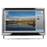 Monitor Planar Pxl2230mw 22 Pulgadas P Touchscreen Lcd Mon