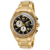 Bfw/reloj Techomarine Techno-tm-215039