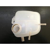 Deposito Anticongelante Astra 02-07 Con Sensor