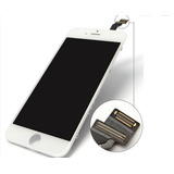 Display Lcd +tactil Celular Iphone 6 ,gold,space Gray,silver