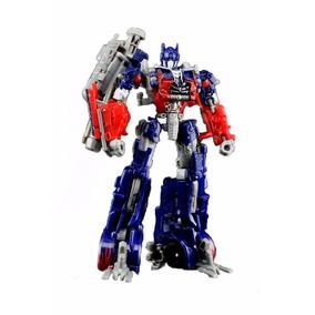 Transformer Optimus Prime - Hasbro - Lacrado - Original !!