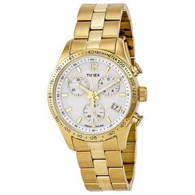 Reloj Timex T2p058 Envio Gratis