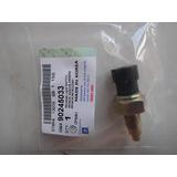 90245033 Sensor De Retroceso Gm Aveo, Optra Y Corsa