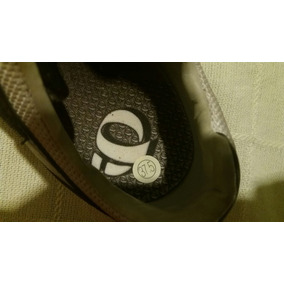 Zapatos Pearl Izumi Para Ciclista Talla 37.5